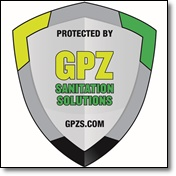 GPZ Sanitation Solutions