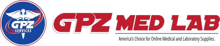 GPZ Med Lab - Your Online Source for Medical and Laboratory